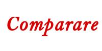 Comparare